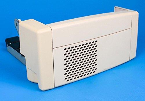 HP LaserJet 4200, 4300, 4250, 4350 Duplexer - Refurb - OEM# Q2439B