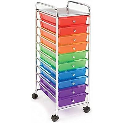 seville-classics-10-drawer-organizer