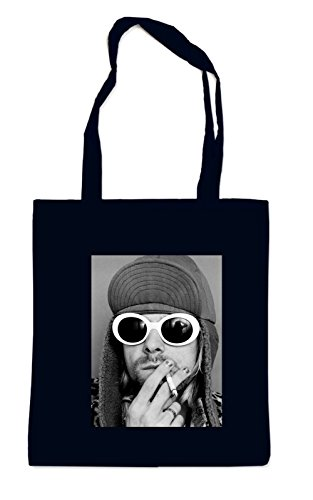 Sac Noir Kurt Noir Kurt Smoking Sac Smoking Kurt 6q7PcpYZ4