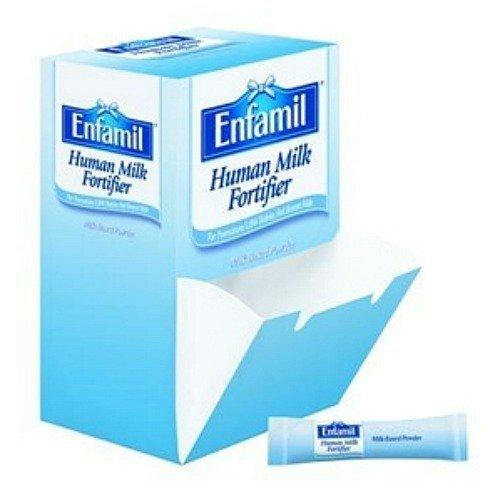 enfamil-human-milk-fortifier-powder-71g-foil-sachets-002-oz