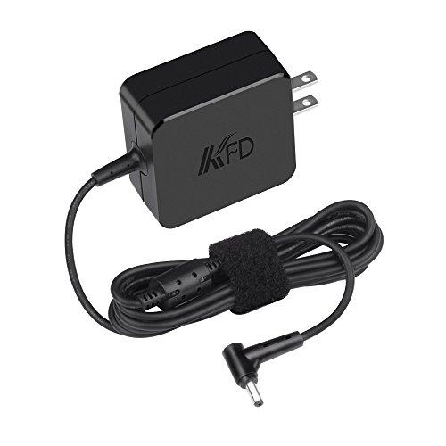 Adapter VivoBook ADP 33AW EXA1206CH UX305UA product image
