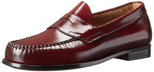 G.H. Bass & Co. Men's Casson Penny Loafer