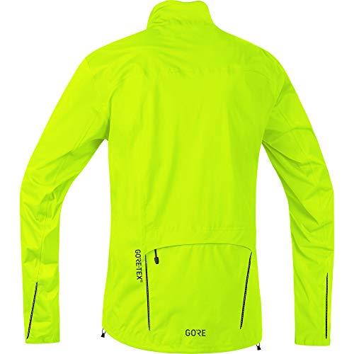 Gore Men's C3 GTX Active Jacket 3
