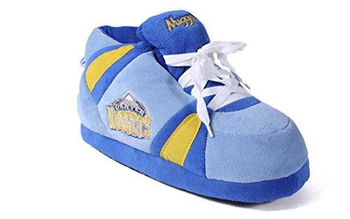 Denver Nuggets Shoes Price Compare