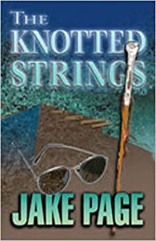 Book The Knotted Strings