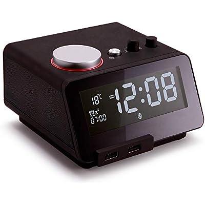 homtime-multi-functional-alarm-clock