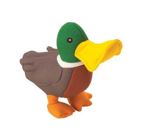 Coleman Mallard Duck Water Sport Pet Toy, My Pet Supplies