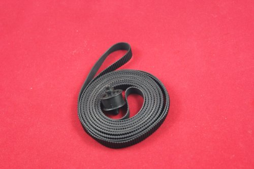 Bestselling Printer Transfer Belts