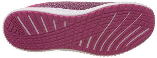 adidas Fortarun K - Zapatillas de Entrenamiento Unisex Niños Rosa