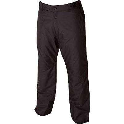 Classic Women's Pants by Arctix in Black - 3XL