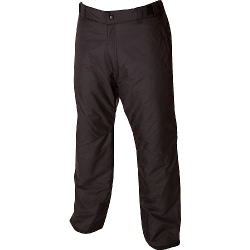 - Classic Women's Pants by Arctix in Black - 3XL