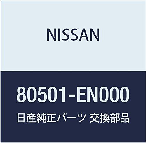NISSAN (日産) 純正部品 ロツク & リモートコントロール アッセンブリー フロント ドア LH モコ 品番80503-4A00K B01LXMFEPG モコ|80503-4A00K  モコ