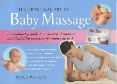 Massage Book Pdf