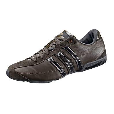 adidas Morka 2 G50323, Baskets Mode Homme