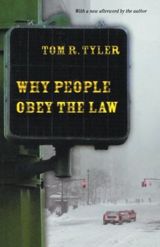 why should we obey the law? essay Why should we obey the law when is it permissible to resist the law introduction the principal purpose of this essay has been to identify and understand what the possibilities are for justifiable and successful resistance, and to determine the circumstances in which government and society dissolve.