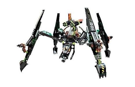 LEGO Exo-Force Striking Venom