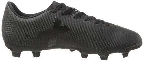 Chaussures Hommes Adidas Couleurs Negbas Football Fxg Pour 4 17 Neguti X negbas Diverses De wHIIRq