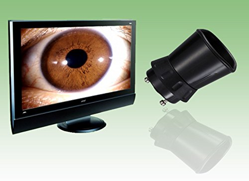 AnHua-New-50-MP-30x-Iris-Lens-50x-Skin-Lens-200x-Hair-Lens-for-High-Resolution-Iriscope-Skin-Scope-Hair-Scope-Camera-Analysisanalyzer-EH900U-EH990U