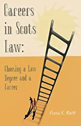 Green's Careers for Law Graduates (Green's Law Basics)