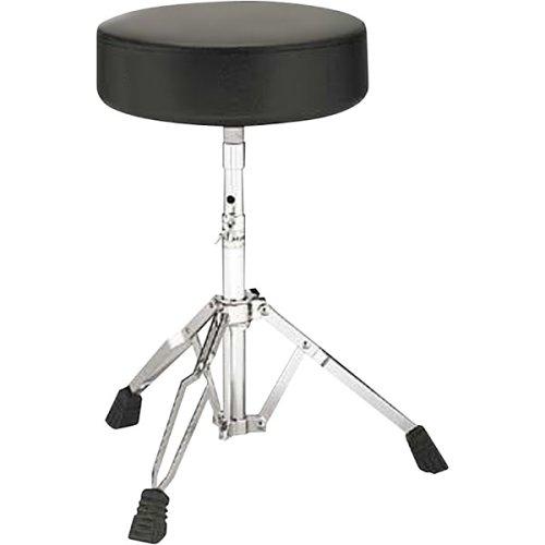 Ion IDT01 iDT01 Height Adjustable, Single Braced Drum Throne