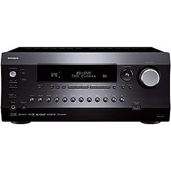 Amazon com: Marantz AV8802A AV Pre-Amplifiers/Processor: Electronics