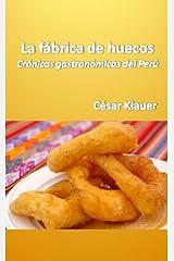 About César Klauer