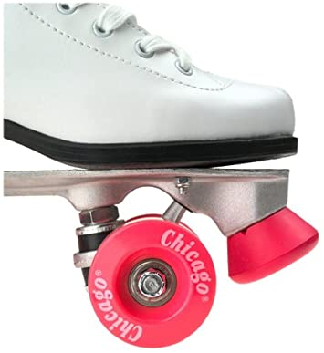 Chicago 400-405 Quad Roller Rink Skate