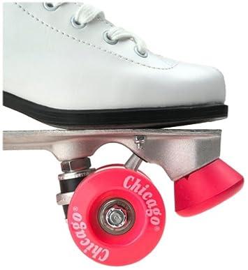 Chicago 400-405 Quad Roller Rink Skate