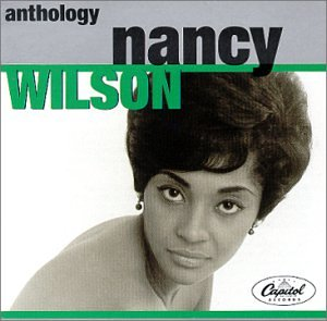 Nancy Wilson - Top 100 Hits Of 1964 - Zortam Music
