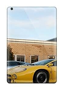 Best Case Cover Protector Specially Made For Ipad Mini 3 Jaguar Xj 40 6345592K20617629 WANGJING JINDA