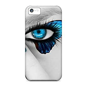 meilz aiaiiphone 4/4s Hard Cases With Awesome Look - SAM7021KlaWmeilz aiai