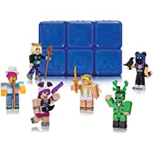 Roblox Celebrity Collection Series 2 Mystery Figure Six Pack