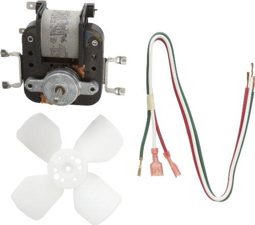 Whirlpool 482469 Evaporator Motor by Whirlpool
