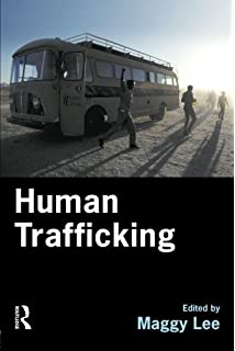 good thesis on human trafficking  essays on argument paper on human trafficking for students essays on argument paper on human trafficking for students