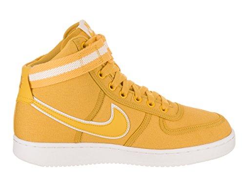 Chaussure vivid Royaume 5 Us Femme Vif 7 De Vandal uni Soufre 9 Nike Salut xtqaw64