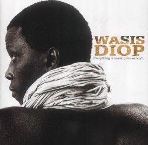 Best of Max Weekly update 84% OFF Wasis Diop