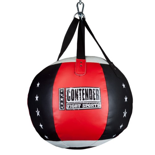 Image of Contender Fight Sports Body Snatcher Bag Equipment Bags