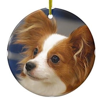 Amazon.com: Novedad Árbol de Navidad Decoración Cute ...