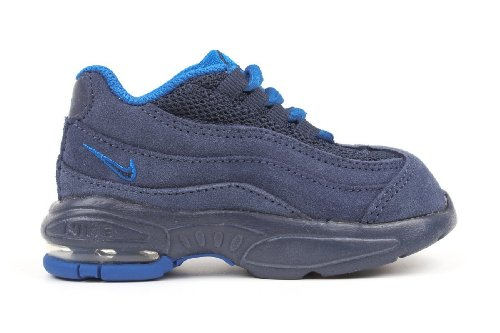 Nike Little Max 95 Toddlers Style : 311525