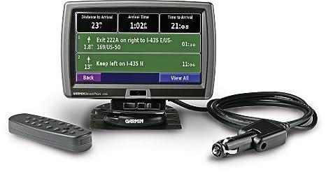 amazon com garmin streetpilot 7200 7 inch portable gps navigator rh amazon com garmin streetpilot 7200 manual Garmin GPS User Manual