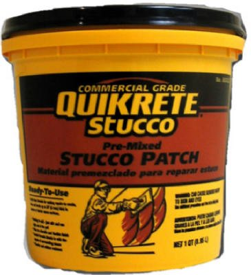 sakrete-of-north-america-865032-qt-pre-mix-stucco-patch