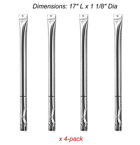 sb0251-4-pack-straight-stainless-steel-burner-replacement-for-select-gas-grill-models-by-grill-chef-