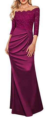 best undergarment for backless dress - 4