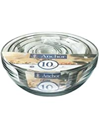Take 10 Pc. Mixing Bowl Value Pack [82665L11] - online