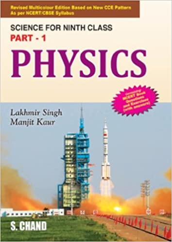 s chand maths class 9 pdf free download