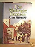 The Midnight Dancers, Anne Maybury, 039448407X