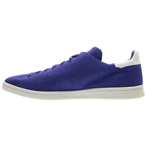 adidas Stan Smith Primeknit NM Blue cost sale online looking for sale online footlocker pictures sale online choice online 5WW8AEV77