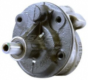 BBB Industries 732-0105 Power Steering Pump