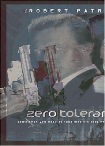 Lord Ring 0 (Zero Tolerance)