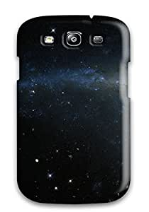 Tara Mooney Popovich's Shop MarvinDGarcia Nebula Feeling Galaxy S3 On Your Style Birthday Gift Cover Case 3506100K24906310